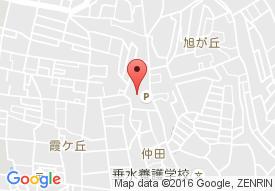 そんぽの家 神戸垂水(旧名称:アミーユ神戸垂水)