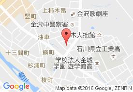 金澤五番丁短期入所サービスセンター