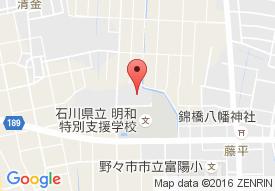 富樫苑ショートステイ事業所