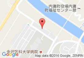 夕陽ヶ丘苑ショートステイ事業所