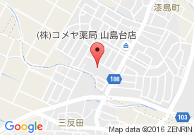 特別養護老人ホーム福寿園 短期入所