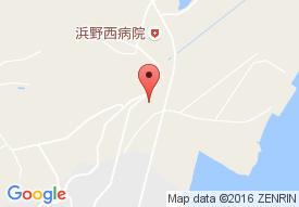 エレガンテなぎの浦短期入所生活介護事業所