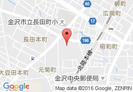 金沢春日ケアセンター