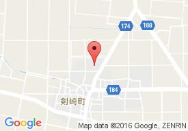 ケアハウス剣崎