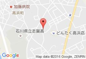 志賀町ショートステイ