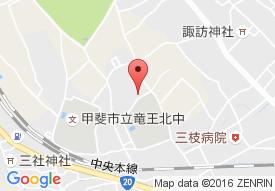 めぐみ荘ショートステイセンター
