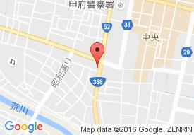 コスモ・アビターレ