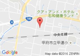 桜井寮ショートステイセンター