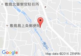 アルファケア北甲府介護施設