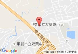 りほく病院併設高齢者総合ケアセンター