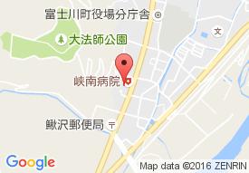 特別養護老人ホーム 富士川荘