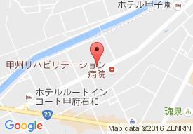 特別養護老人ホーム 壽ノ家