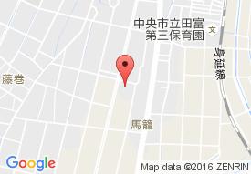特別養護老人ホーム 田富荘
