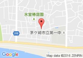 ネオ・サミット茅ヶ崎ケアレジデンス