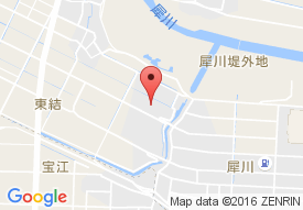 特別養護老人ホームほづみ園