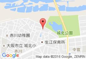生江特別養護老人ホーム  白寿荘
