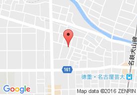 短期入所生活介護 遊楽苑西春