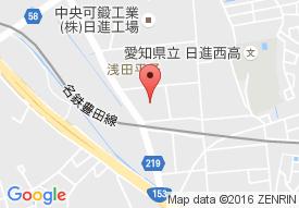 日進ホーム短期入所生活介護事業所