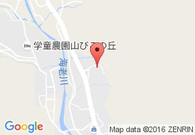 くるみ荘短期入所生活介護事業所