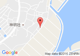 田原ゆの里ショートステイセンター