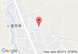 特別養護老人ホーム千両荘指定短期入所生活介護事業所
