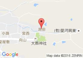犬山白寿苑短期入所生活介護事業所(ユニット)
