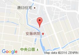 特別養護老人ホーム恵寿荘