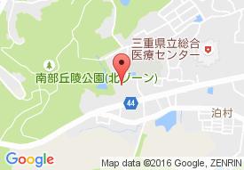 特別養護老人ホーム 日永英水苑 (従来型)