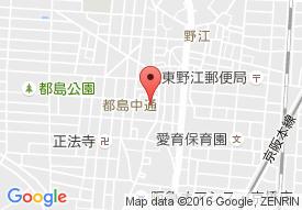特別養護老人ホーム 青都荘