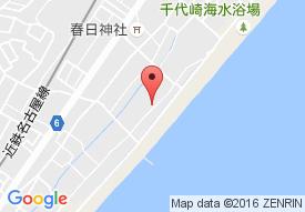伊勢マリンホーム 短期入所生活介護事業