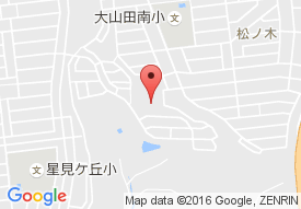 特別養護老人ホーム長寿苑