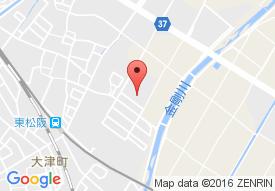 メディカルガーデン松阪