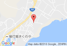 アクティバ琵琶ショートステイセンター