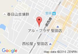 堅田ケアホテル翔裕館