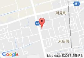 田中ケアサービス株式会社 長浜支援センターショートステイ『あいあい』