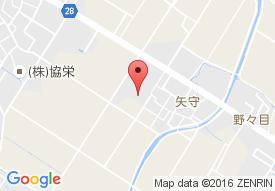 特別養護老人ホーム ハッピーライフゆりの郷
