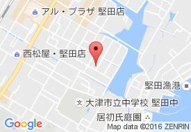 琵琶湖大橋ケアホテル