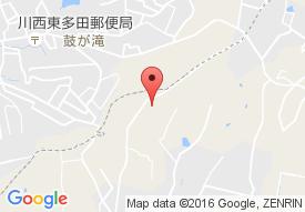 特別養護老人ホーム 古江台ホール