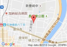鶴満寺聚楽院