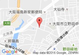 特別養護老人ホーム 福島ともしび苑