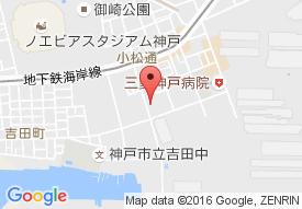 ショートステイオリンピア兵庫