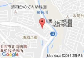 ショートステイ やわらぎの里 ぷらす館