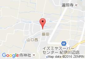 ショートステイ 山口葵園