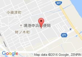 中浜ケアパートナーズ 短期入所生活介護事業所