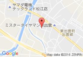 特別養護老人ホーム東寿苑