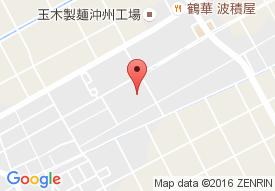 ショートステイココ荘原