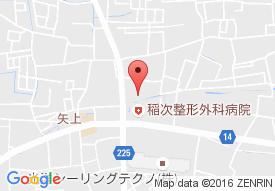 ショートステイ昴