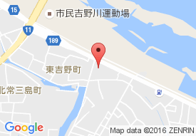 仙寿園短期入所生活介護事業所
