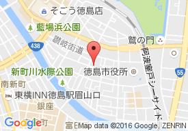 エクセレント徳島駅前
