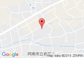 介護老人福祉施設ヴィラ羽ノ浦